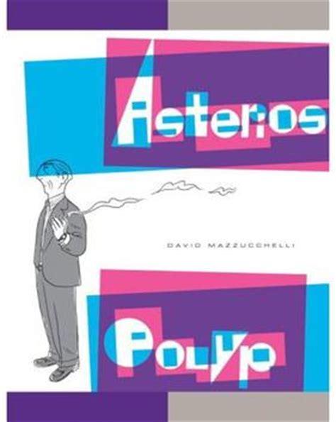 asterios polyp 0307377326 asterios polyp wikipedia