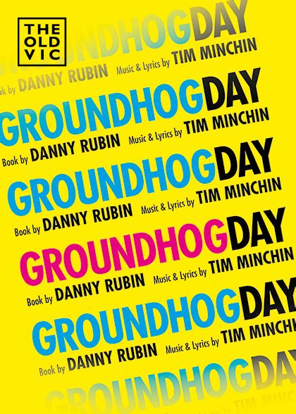 groundhog day tour groundhog day tour 28 images groundhog day entertain