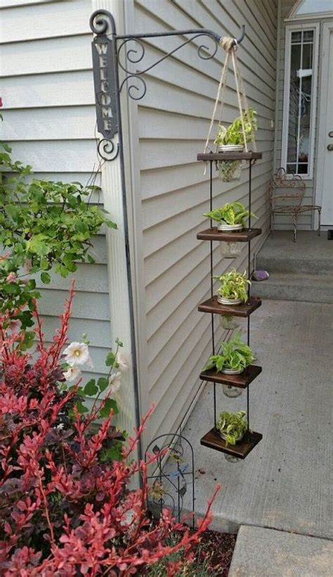 Used Planters by Unique Diy Hanging Planters You Can Easily Make At Home