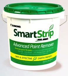 smart strip  peel  removes  layers  paint