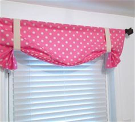 pink tie up curtains 1000 images about window treatments on pinterest tie up