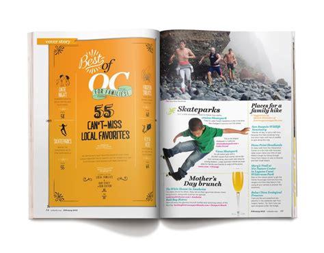 best magazine layout miss designer 편집 오브젝트 이미지 layout pinterest
