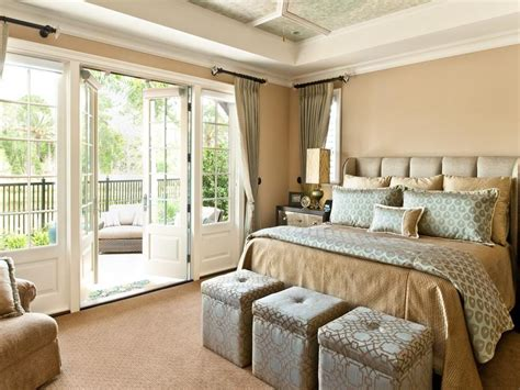 New Homes With Floor Master Bedroom by Your Home Designing A Bedroom With Style Quotient