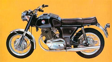 Laverda Motorrad Modelle by Laverda 750 Sf Modellgeschichte Ein Bericht Winni Scheibe