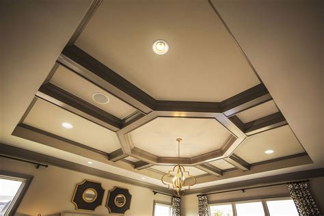 recessed ceiling lights led recessed lights for a number
