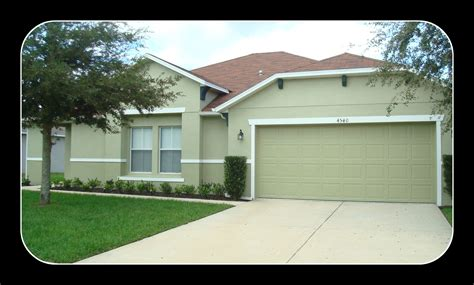 real estate market update for clermont fl february 2014