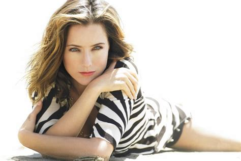 sexiest series top 10 sexiest tv series actresses on tv