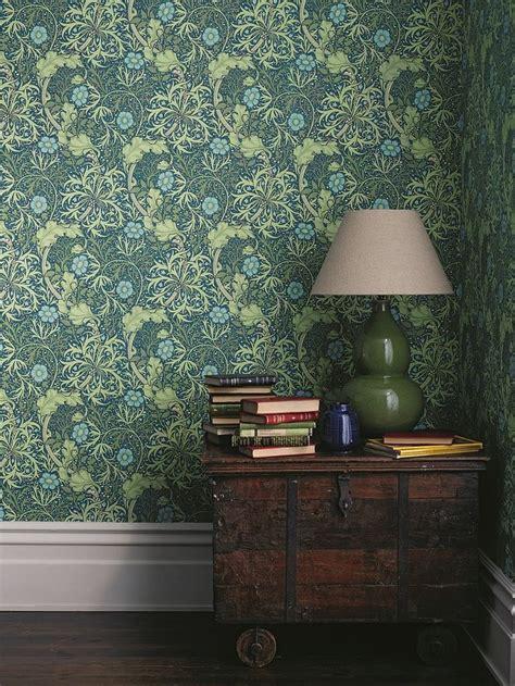 green wallpaper hallway best 25 green wallpaper ideas on pinterest wallpaper