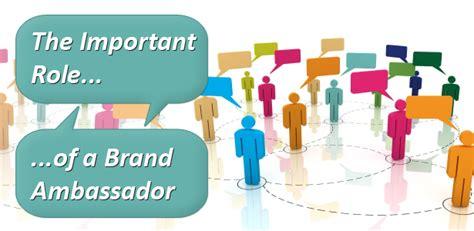 Brand Ambassador Companies by Verizon S Real Brand Ambassadors Forbes