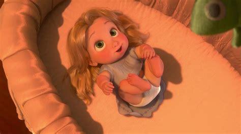 and baby disney babys bilder rapunzel neu verf 246 hnt baby rapunzel hd hintergrund and