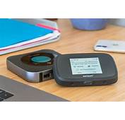 The Best Wi Fi Hotspot Reviews By Wirecutter  A New York
