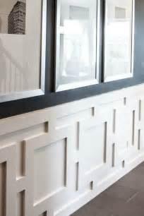 best 25 chair rail molding ideas on diy
