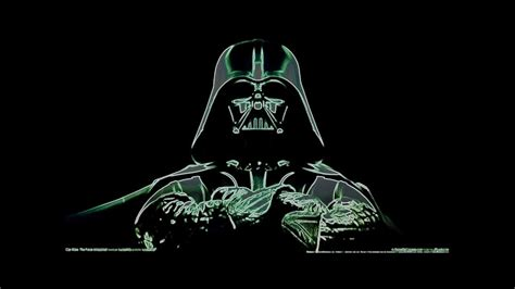 star wars themes ringtones star wars theme ringtone youtube