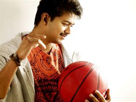 vijay themes hd joseph vijay hd wallpapers