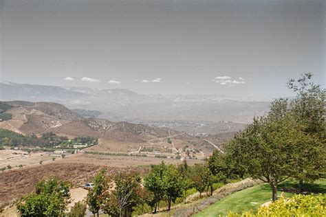 Weather Garden Valley Ca by Simi Valley Ca Flickr Photo