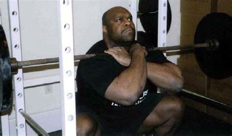 bob sapp bench press bob sapp bench press bob sapp s the beast training and