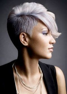 my hair is only short on the sides how can i do a sewin 1000 images about hair done on pinterest half shaved