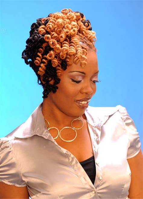 locs hairstyles 2015 locs hairstyles 2015 images