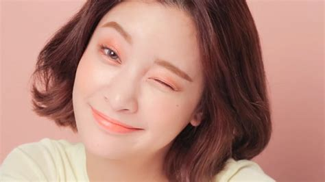 download video tutorial makeup korean style beauty insider singapore s leading beauty reviews and