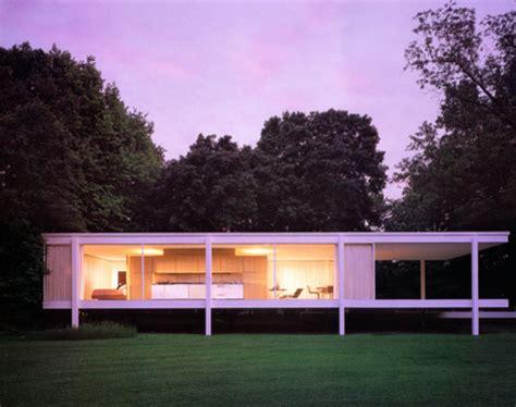 farnsworth house plano il mies van der rohe ludwig farnsworth house plano illinois usa architecture