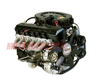 mercedes engine mercedes m103 engine 3 0l specs problems reliability