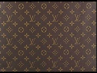 louis vuitton pattern louis vuitton monogram pattern crackberry com