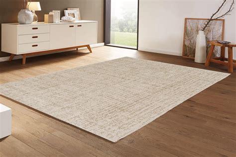 vendita tappeti vendita tappeti forl 236 tappeti su misura siba tende