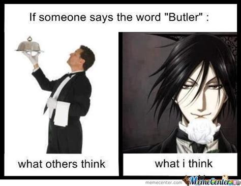 Black Butler Memes - 25 best images about black butler on pinterest to be