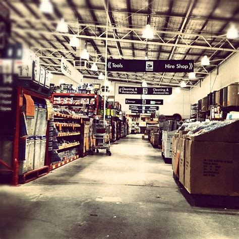 Bunnings E Gift Card - 17 best images about bunnings warehouse and diy on pinterest power tools erika