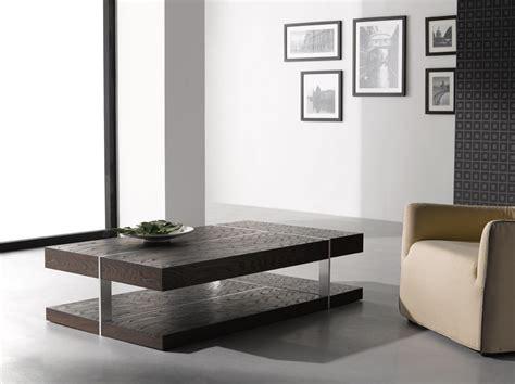 857 a modern coffee table modern coffee table by j m