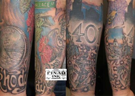 tattoo prices rhode island rhode island sleeve tattoo