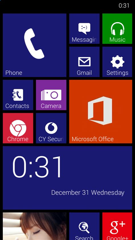 download themes windows 8 for android apk download windows 8 android launcher apk