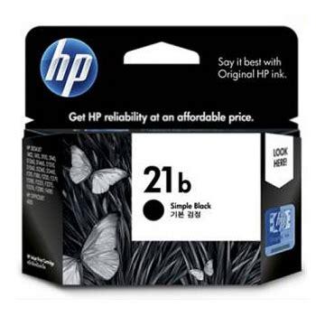 Printer Hp F2179 hp 21b black everyday cartridge aim consulting ร านจำหน ายคอมพ วเตอร อ ปกรณ คอมพ วเตอร