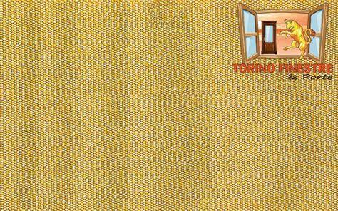fabbrica tende da sole torino catalogo tessuti arancioni in acrilico arquati tende da
