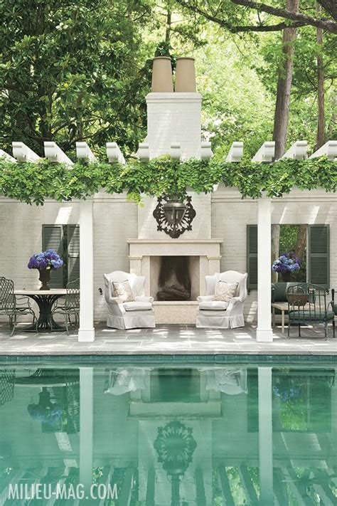 backyard pool cabana pictures 17 best ideas about pool cabana on pinterest cabana ideas backyard cabana and