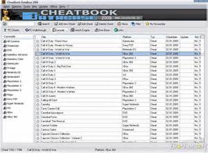 free download igi 1 cheat codes for pc free download igi 1 cheat codes for pc cheatbook database