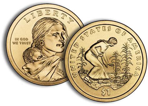 american gold dollar coin value american eagle silver dollar