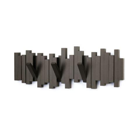 Hängemattengestell Holz Klappbar by Garderobenhaken Viele Coole Modelle