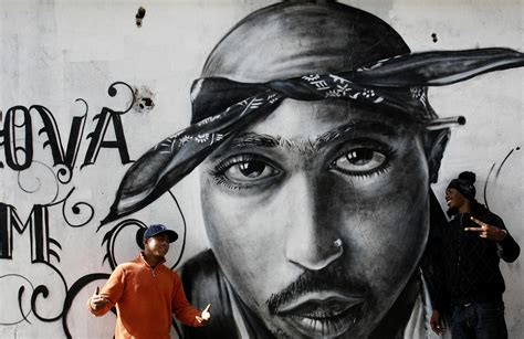 Tupac Shakur Also Search For Tupac Shakur Quotes 20 Years After His 15 Lyrics And Sayings By The Rapper
