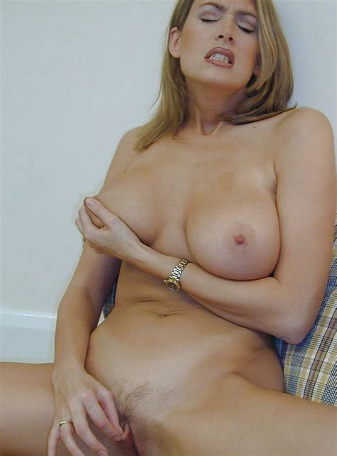 Katie Stevens Milf Hermosa Poringa