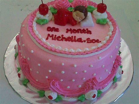 Coklat Kotak Kecil Kue Tart daftar harga kue ulang tahun untuk anak