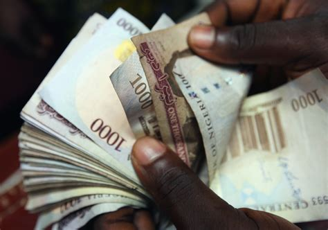 africa debate is it the right time to invest in africa