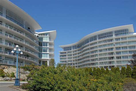 3 bedroom apartments victoria bc 310 68 songhees rd victoria bc v9a 0a3 victoria