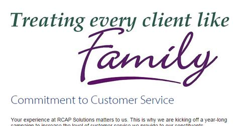 rcap solutions section 8 rcap solutions incompetence sends section 8 tenant to er