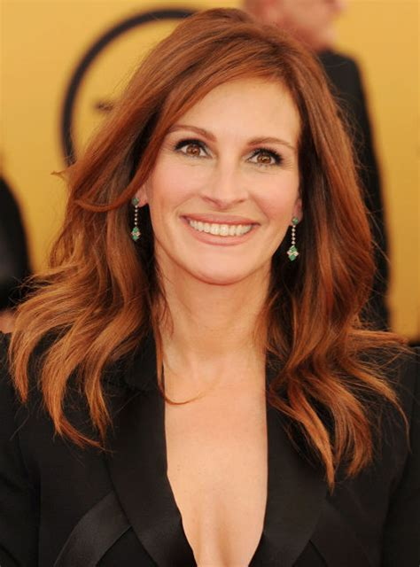 best hair color for 60 year old brunette woman 19 brown hair color ideas best celebrity brunettes
