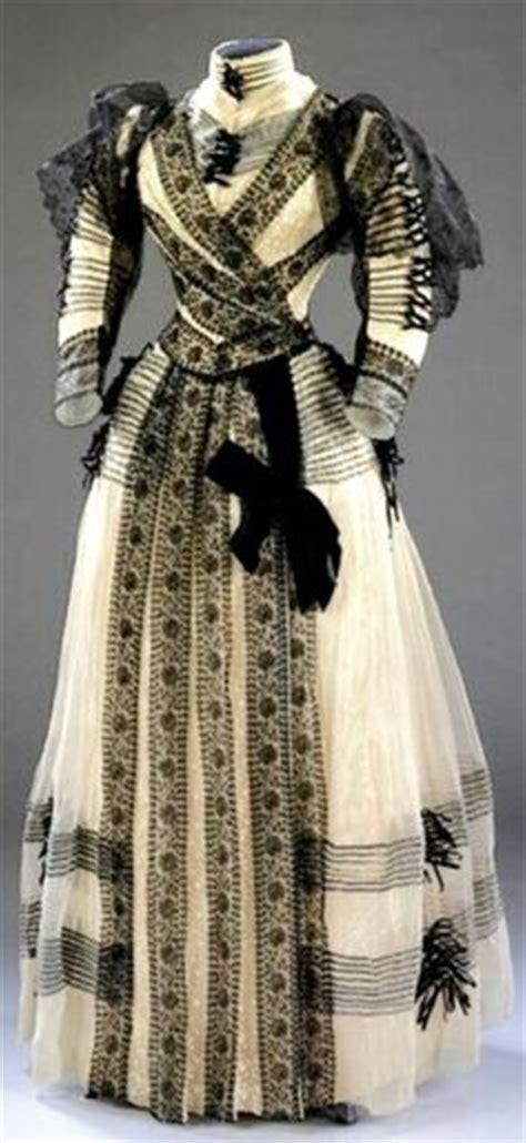 1000 images about 1800s dresses on