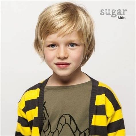 how to cut shaggy boys hair with scissors 35 most attractive little boy haircuts ashstyles