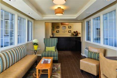 comfort inn monterey bay monterey ca comfort inn monterey bay monterey california hotel