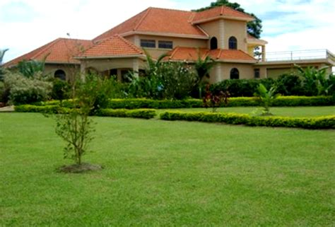 buy house in uganda single floor houses in uganda modern house