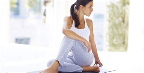 yoga before bed how to maximize the bedtime benefits of yoga my beauty gym